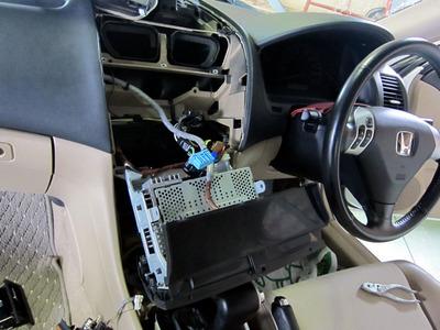 car audio 01.jpg