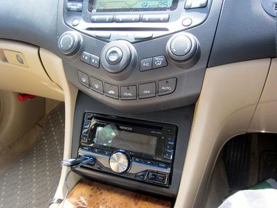 car audio 02.jpg