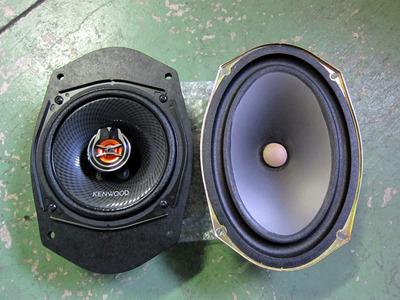 car audio 07.jpg