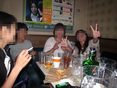 karaoke 05.jpg