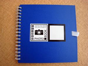 book 01.jpg