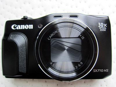 kamera 01.jpg