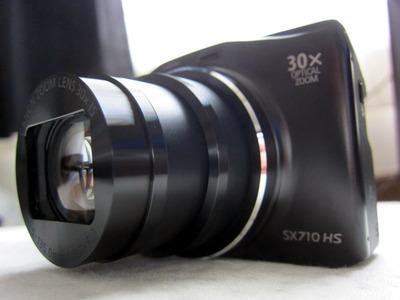 kamera 02.jpg