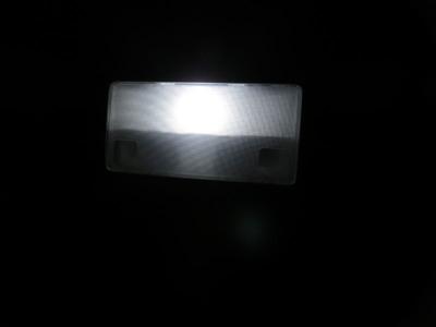 led 01.jpg