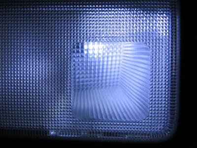 led 03.jpg