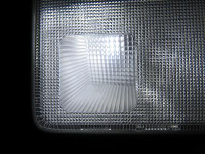 led 04.jpg