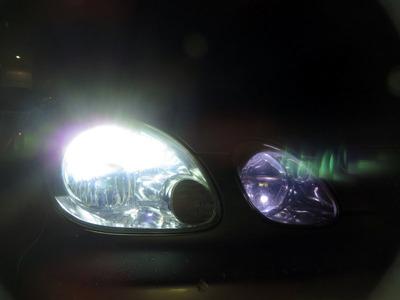 light 03.jpg