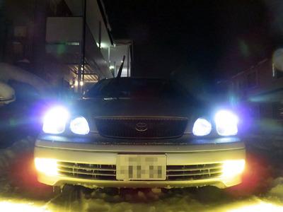 light 04.jpg