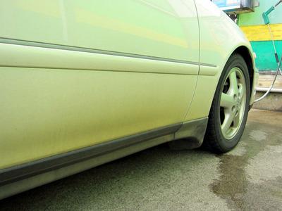my car01.jpg