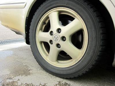my car04.jpg