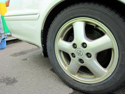 my car05.jpg