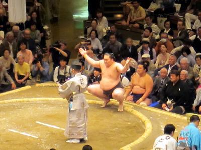 sumo 04.jpg