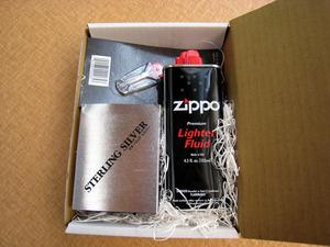 zippo 01.jpg