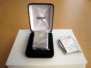 zippo 02.jpg
